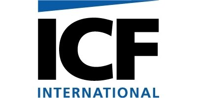 ICF International, Inc.