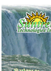 Suntree Technologies Inc Brochure