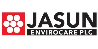 Jasun Envirocare Plc.