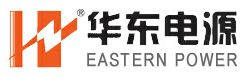 Weihai Eastern Power Co., Ltd.