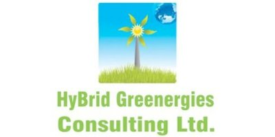 HyBrid Greenergies Consulting Ltd.