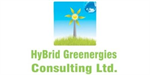 Sustainable Project Development Services