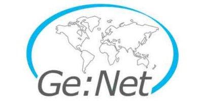 Ge:Net GmbH