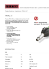 TRIAC AT Hot Air Tool For Welding And Shrinking Plastic Datasheet