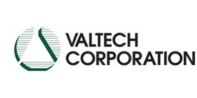 Valtech Corporation