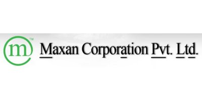Maxan Corporation Pvt. Ltd.