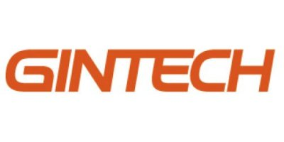 Gintech Energy Corporation
