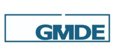 Global Mainstream Dynamic Energy Technology Ltd (GMDE)
