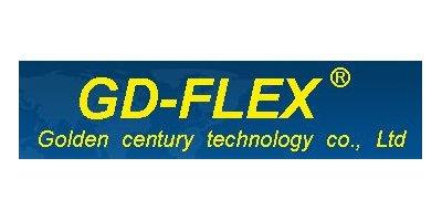 Golden Century Technology Co.,Ltd