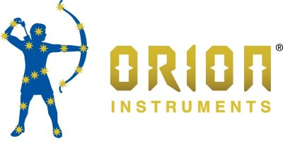 Orion Instruments, LLC