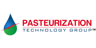 Pasteurization Technology Group (PTG)