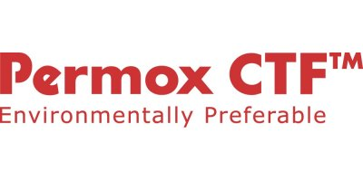 Permox-CTF