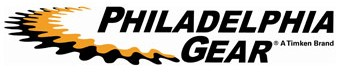 Philadelphia Gear - Timken Gears & Services Inc.