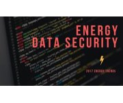 Should energy managers worry about energy data security?