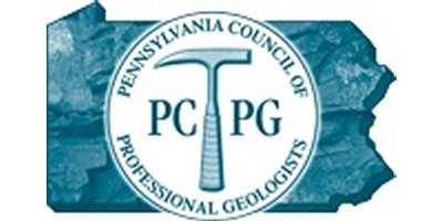 PA Council of Professional Geologists