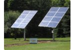 GS-SP-0.6KW - Off-Grid Solar Power System