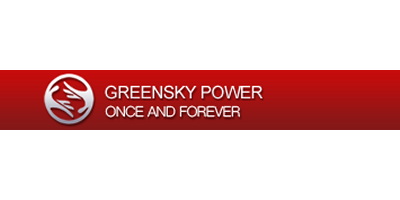 Greensky Power Company Limited