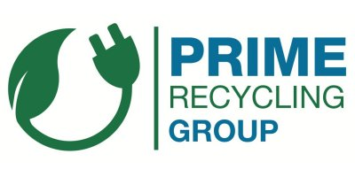 Prime Recycling Group, Inc.