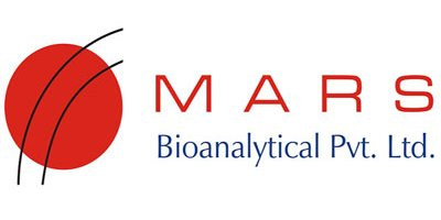 Mars Bioanalytical Pvt.LTd