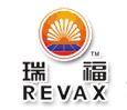 WenZhou RuiYang Photovoltaic Material Co.,Ltd