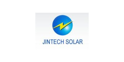 Guodian Jintech Solar Energy Co.,Ltd