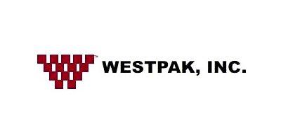 Westpak Inc