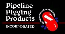 Pipeline Pigging Products, Inc.