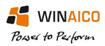 Win Win Precision Technology Co., Ltd.
