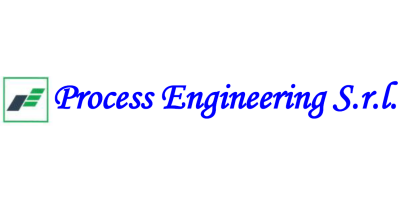 Process Engineering Srl