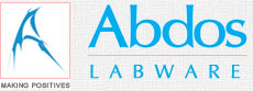 Abdos Labtech Pvt Limited