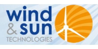 Wind & Sun Technologies SL