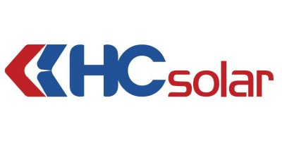 HC Solar Power Co., Ltd