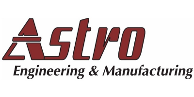 Astro Engineering & Manufacturing Inc.