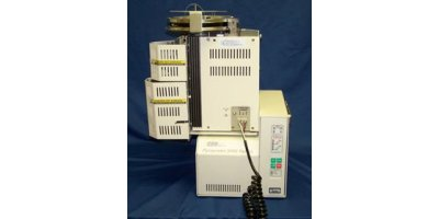 Model 5250T  - Trapping Pyrolysis Autosampler