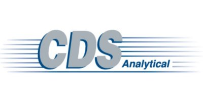 CDS Analytical