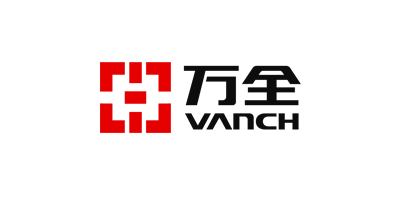 Shenzhen Vanch Intelligent Technology Co.,Ltd