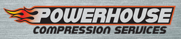 Powerhouse Compression Services