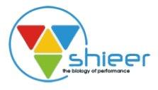 SHIEER Bio Systems s.r.o.