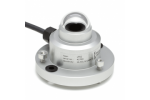 Model LP02 - Solar Radiation Sensor / Pyranometer