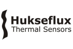 Hukseflux thermal conductivity laboratory