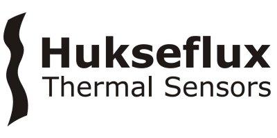 Hukseflux Thermal Sensors B.V.