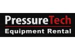 Pressure Tech, Inc.