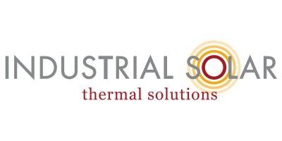 Industrial Solar GmbH
