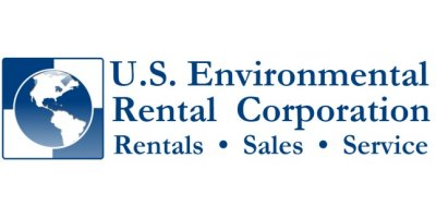 US Environmental Rental Corporation