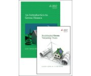 Valuing Green Homes Print Package