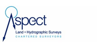 Aspect Land & Hydrographic Surveys