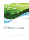 GIS and Data Management Services-Brochure