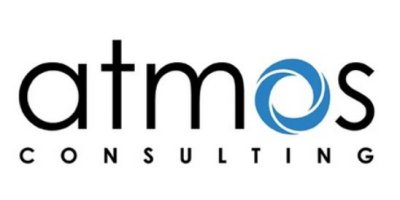Atmos Consulting