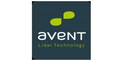 Avent Lidar Technology