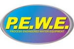 PEWE Technical Services - On-site & Remote